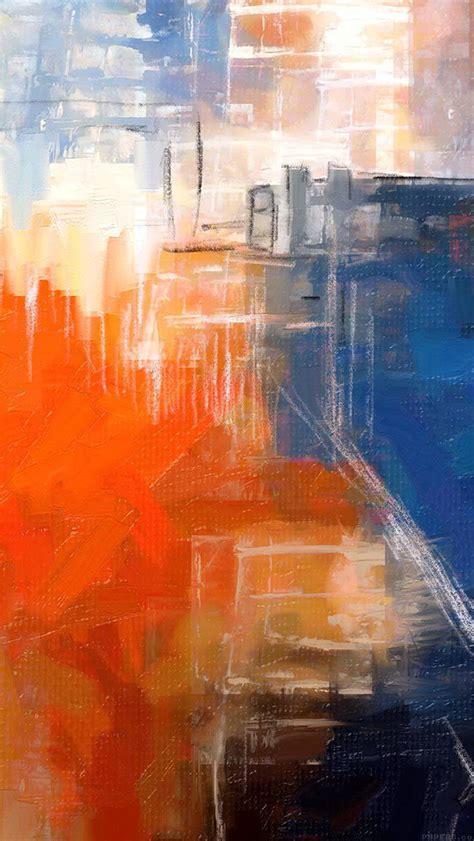 freeios ai paint art illust diet abstract parallax