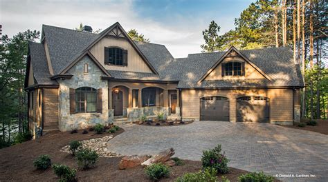 Unique Country House Plans by 25 Awesome Vaulted Ceiling House Plans House Plans