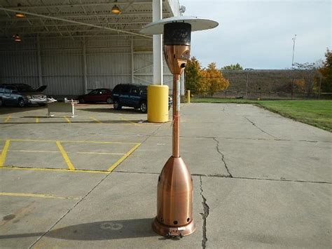 Charmglow Patio Heater Parts Charmglow Patio Heater Parts Patio Building
