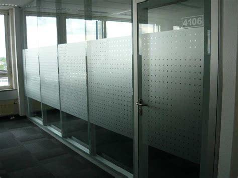 Sichtschutzfolie Fenster Auch Bei Nacht by Tw Glass And More Scheibent 246 Nung Beschriftung