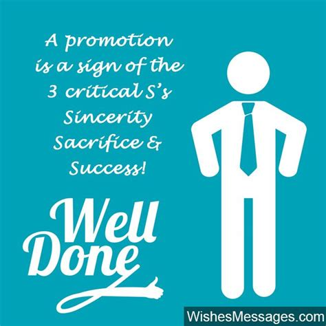 Congratulations Promotion by Promotion Congratulations Www Pixshark Images Galleries With A Bite