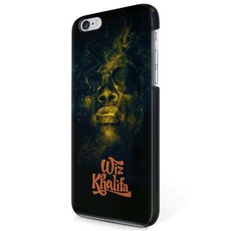Khalifa Y0073 Iphone 6 6s 101 best images about stylish for your apple on