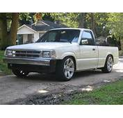 78  Images About Mazda B2200 On Pinterest Cars Trucks