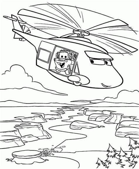 transportation coloring pages pdf transportation helicopter colouring sheets printable for