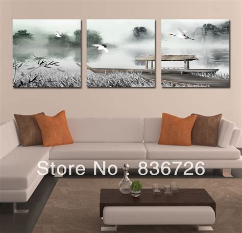 Paintings For Bedroom Decor by Canvas Painting Painting For Living Room Wall Home