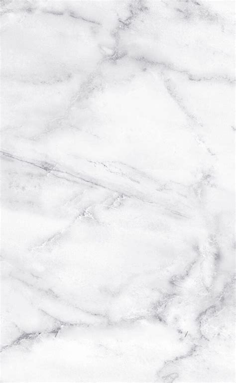 Marble Iphone white marble iphone wallpaper white marble marbles and wallpaper
