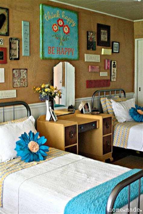 turquoise and yellow bedroom turquoise and yellow bedroom home decor