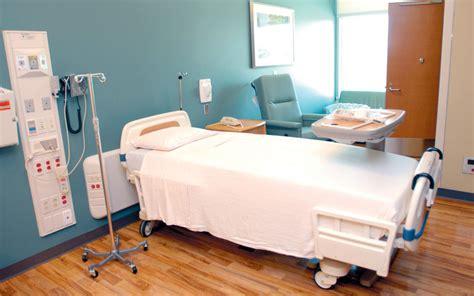gwinnett medical center neurological operating room 10 gmc duluth celebrates decade as a hometown hospital
