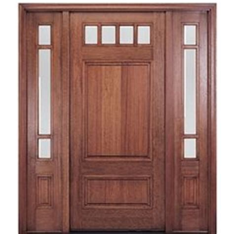 Doors 4 Home by 1000 Images About Craftsman Style Doors On