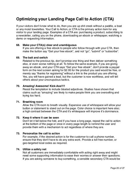 Anti Essay Reviews by Anti Essay Review Docoments Ojazlink