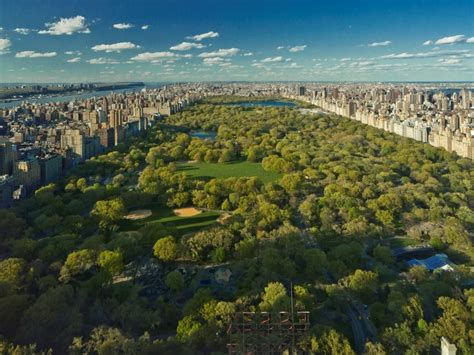 most expensive apartments in new york alux