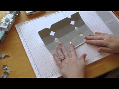 How To Make A Cracker Out Of Paper - 28 best envelope board images on envelope