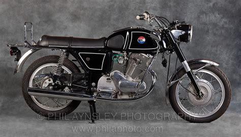Motorradmarke B by American Eagle Motorradmarke