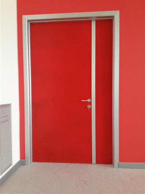 porte interne per scuole porte per centri sportivi ottaviani rappresentanze