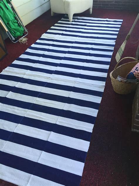 outdoor rugs naples fl outdoor rugs naples fl meze