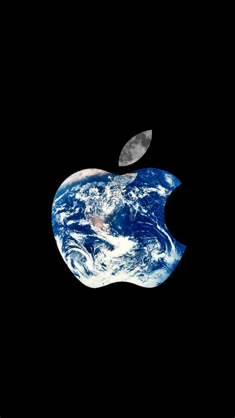 Wallpaper Iphone 5 Apple Hd | free download apple logo iphone 5 hd wallpapers free hd