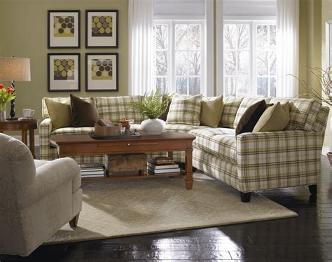 thomasville living room furniture pictures living room furniture living room italian leather