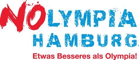 Initiative Bewerbung Hamburg Olympia 2024 In Hamburg Daf 252 R Oder Dagegen Stimmen