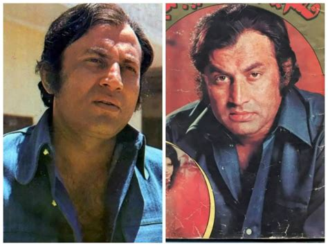 biography of muhammad ali pakistani actor how pakistani actor muhammad ali helped change a baby s life