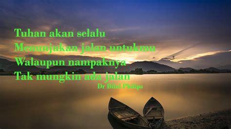 kata mutiara islam tentang perjuangan bijak pejuang
