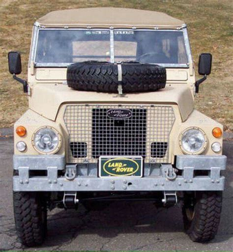 land rover wooden 17 best images about land rover lightweight on pinterest