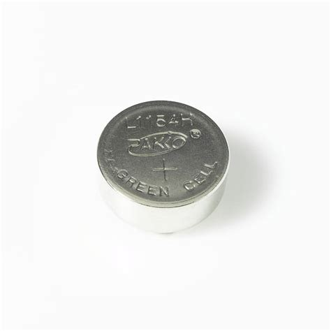 china ag13 button cell l1154h china button cell