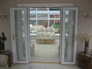 Living Room Glazed Doors Decorating Living Room Sunshiny Sunroom Designs Ideas