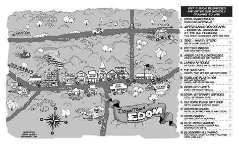 edom texas map the firehouse edom tx visit edom