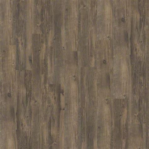 floorte classico antico luxury vinyl plank 6 quot x 48 quot 0426v 747