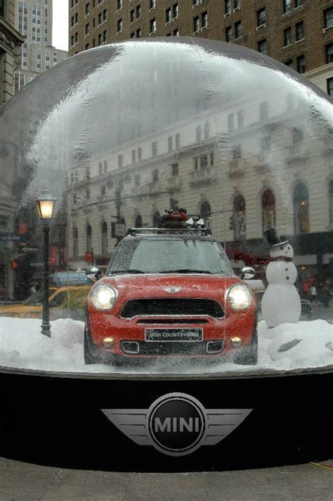 mini cooper images christmas mini wallpaper and background
