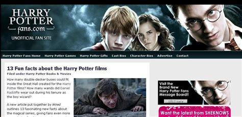 mengenang para pemain film harry potter yang meninggal khusus para penggila harry potter 9 website ini bakal