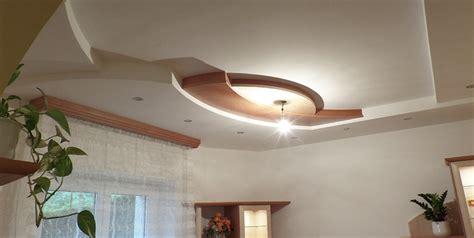 Esszimmer Decke by Deckenleuchte Wohnzimmer Haengend Die Neueste Innovation