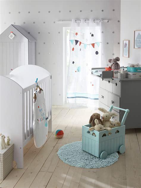 como decorar cuarto de bebe decoracion habitacion bebe recien nacido cebril