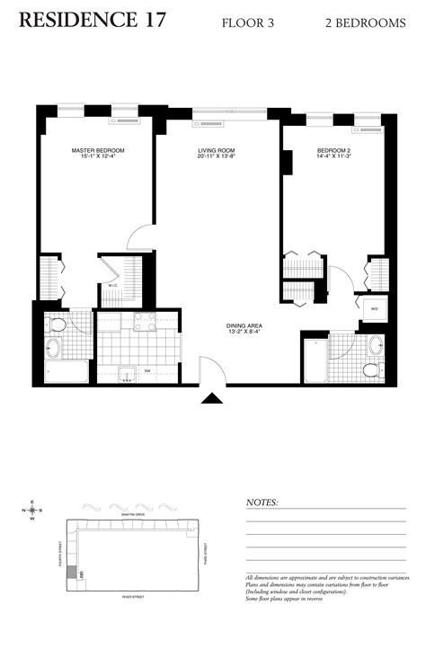 3 bedroom apartments in south jersey 100 3 bedroom apartments in south jersey wood ridge
