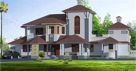 2800 sq feet flat roof villa exterior kerala home design unique luxury villa in 2800 sq feet kerala home design