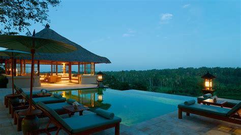ubud best hotel luxury hotels in ubud 5 and fabulously fancy