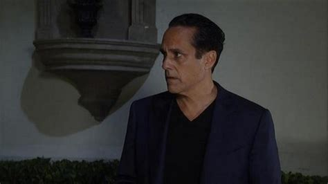 who is leaving general hospital 2014 general hospital spoilers is sonny corinthos leaving gh