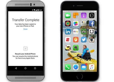 apple music android android kullanıcılarına apple music uygulaması m 252 jdesi