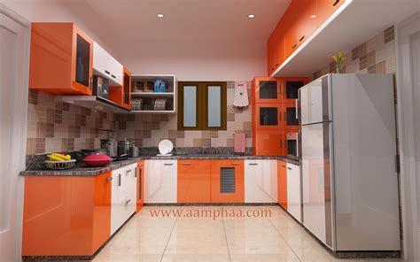 kitchen design models kitchen models 19473