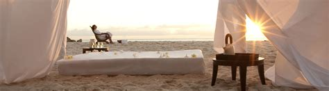 Luxury Detox Retreats Usa by Luxury Spa Retreat Sanctuary Spa Holidays