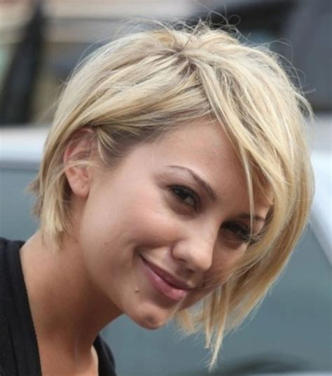 hairstyles for 2015 color cute short hairstyles 2015 hairstyles 2017 hair colors