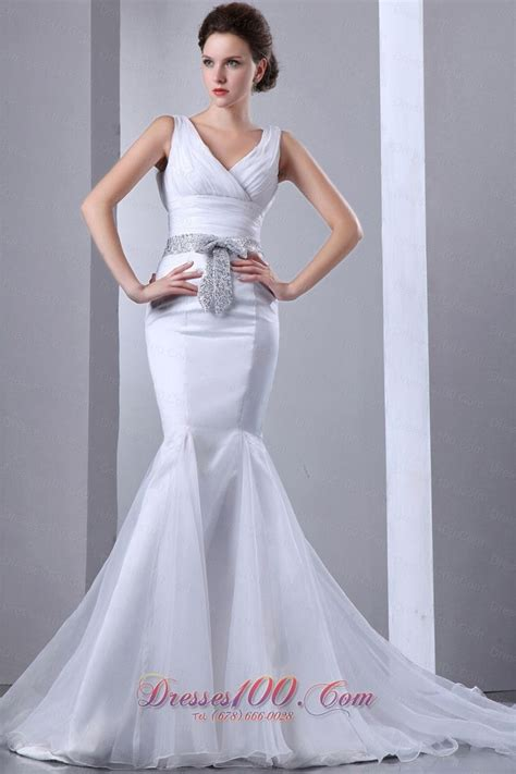 Bridesmaid Dresses Usa Cheap - cheapest wedding gowns in usa bridesmaid dresses