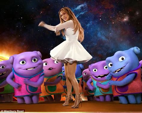 download mp3 jlo feel the light jennifer lopez shimmers in a white catsuit in music video