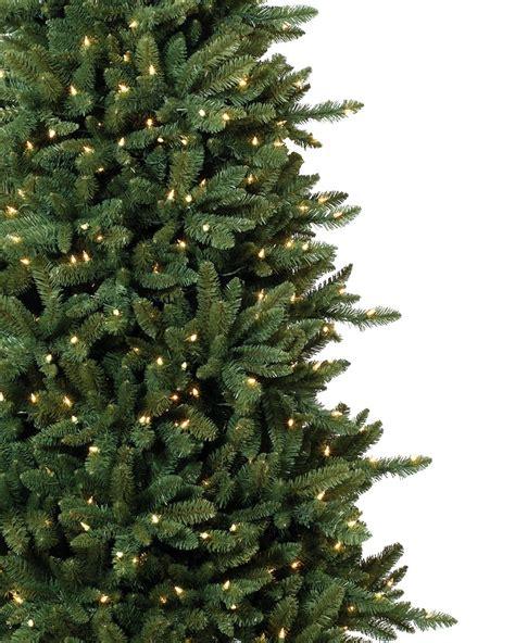 slim spruce artificial christmas tree treetopia