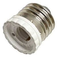 base reducers at lightbulbs com base modifiers at lightbulbs com