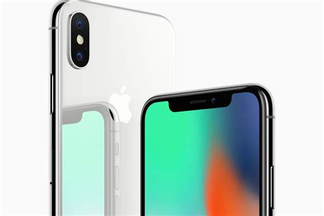 verizon offers up to 300 toward iphone x with device trade in the verge