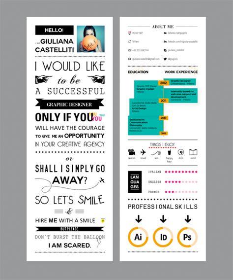 Best Resume Format Engineers by 20 Cv Cr 233 Atifs Pour Votre Inspiration 2 Webdesigner