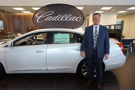 valenti cadillac meet the departments at valenti cadillac in hartford