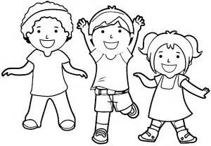 coloring children free coloring pages art coloring pages