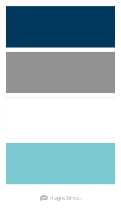 Baby Bedroom Decorating Ideas best 25 turquoise color palettes ideas on pinterest
